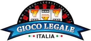 Casino online sono legali in italia casino online roller