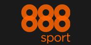 888sport - Sito legale in Italia