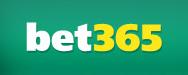 bet365 - Sito legale in Italia