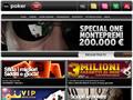 Big Poker - Sito legale in Italia