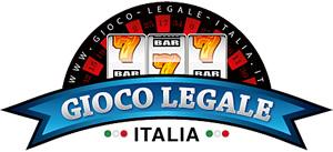 Gioco Legale in Italia