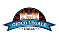 Gioco Legale Italia