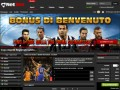 NetBet Sport - Sito legale in Italia