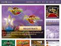 StarVegas Casino - Sito legale in Italia